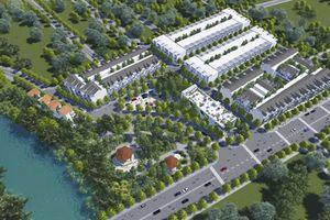 Bắc Ninh cưỡng chế hơn 21 tỷ đồng tiền nợ thuế của Công ty Nam Hồng