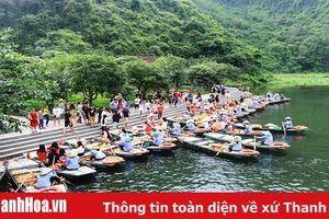Phát triển du lịch di sản: Nhìn từ Ninh Bình