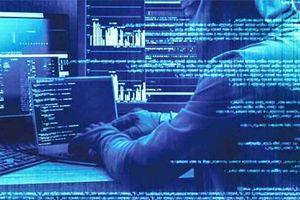 Nâng cao hiệu quả ngăn chặn thông tin bịa đặt, xấu độc trên mạng internet