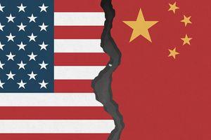 Làn sóng 'di cư' khỏi công xưởng sản xuất Trung Quốc