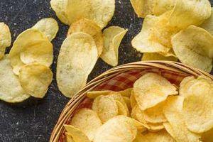 Những loại thực phẩm nên tránh nếu bạn bị viêm khớp