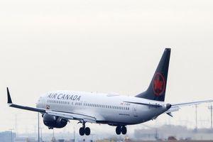 Hành khách tỉnh dậy giữa đêm tối và máy bay không bóng người: Hãng hàng không lên tiếng