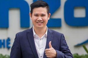 Asanzo có gian dối để được bình chọn hàng Việt Nam chất lượng cao?