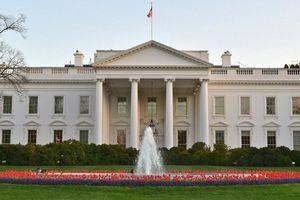 Nhà Trắng bị phong tỏa, đặc vụ Mỹ tìm thấy bưu phẩm đáng ngờ