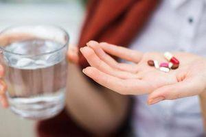 Tại sao ho, đờm kéo dài ở người bệnh viêm phế quản lại khó chữa trị dứt điểm?