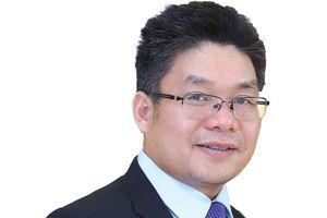 Tăng tính thị trường để UPCoM vững bước