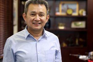 Trước chỉ đạo của Phó Thủ tướng Trương Hòa Bình, Bộ Giao thông Vận tải giải trình về thua lỗ của Jestar Pacific và việc bổ nhiệm nhân sự tại Vietnam Airlines