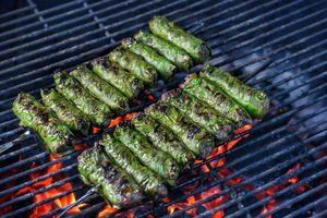 Tối nay ăn gì: Thịt bò nướng lá lốt đậm đà chuẩn vị Việt