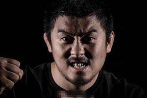 'Từ Hiểu Đông đấu với võ sư Trung Quốc không chỉ để mua vui'