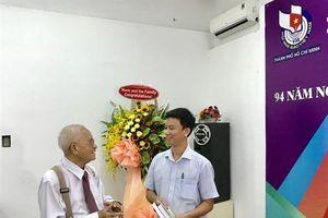 Ra mắt sách 'Lịch sử Phát triển và đổi mới Mía - Đường Việt Nam'