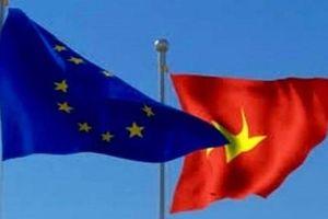 EU xác nhận ký Hiệp định EVFTA với Việt Nam ngày 30.6