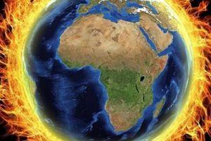 Nhà giàu tạo khí thải nhà kính, 140 triệu người nghèo sắp 'lãnh đủ'