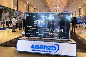 Các cơ quan liên quan khẩn trương điều tra báo cáo Thủ tướng về Công ty Asanzo