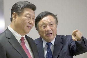 Cuộc chiến 5G (Kỳ 2: Vì sao Mỹ kiên quyết mạnh tay với Huawei ?)