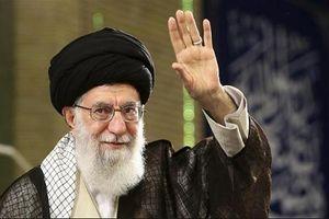 Điều ít biết về lãnh tụ tối cao Iran vừa bị Mỹ trừng phạt