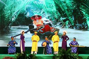 Khai tử 'đường sách' duy nhất ở TP Huế