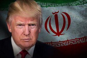 Quyền Đại sứ Mỹ tại Liên hợp quốc: Washington nỗ lực đưa Iran trở lại bàn đàm phán