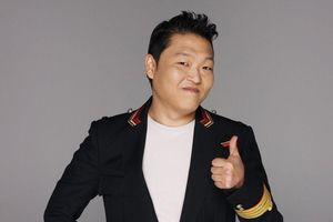 Ca sĩ 'Gangnam Style' bị thẩm vấn do tình nghi liên quan đường dây mại dâm