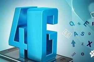 Cân nhắc với nhu cầu dùng 4G thay vì lắp internet