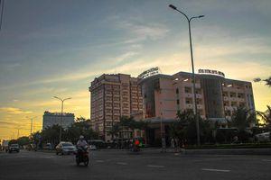 Bình Định hỗ trợ 32 tỷ đồng di dời khách sạn Bình Dương