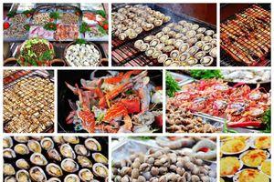Những món ăn đặc sản không đâu có tại Phú Quốc bạn nên thử