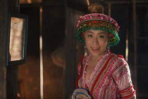 Hoàng Thùy Linh trở lại đường đua âm nhạc với ca khúc 'Để Mị nói cho mà nghe'
