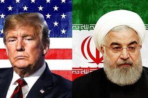 Iran đang chịu những lệnh trừng phạt nào của Mỹ?