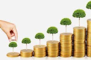 10 quy tắc sử dụng tiền bạc nhất định phải nhớ nếu muốn giàu sang