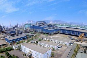Hòa Phát xin lập quy hoạch loạt dự án lớn ở Hưng Yên