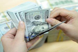 Ngân hàng Nhà nước hút ròng 3.179 tỷ đồng tuần qua