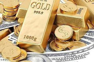 Giá vàng vẫn liên tục tăng, hướng tới 40 triệu đồng/lượng
