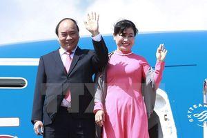 Việt Nam chủ động tham gia và phát huy vai trò tại các cơ chế đa phương