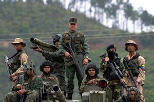 Nga bất ngờ lên tiếng về thông tin tiếp tục triển khai máy bay quân sự đến Venezuela