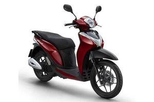 XE HOT (25/6): Honda SH Mode và SH 150 giảm giá mạnh, những ôtô 7 chỗ đáng mua tầm giá dưới 800 triệu