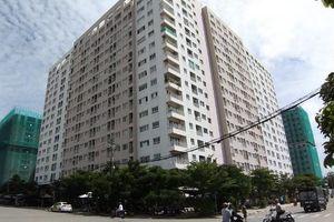TP HCM: Thận trọng khi mua nhà ở của dự án Green Town