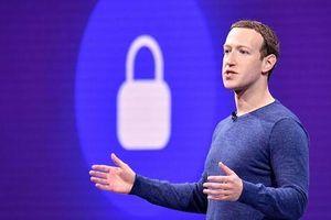 Đồng tiền Facebook - Libra liệu có vực dậy thị trường Bitcoin?