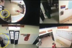 Nữ điều dưỡng bị hành hung ở Nghệ An, Sở Y tế đề nghị công an vào cuộc