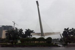 Không gian công cộng: Nét đặc trưng của Hà Thành