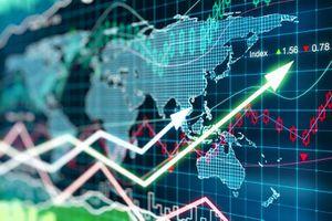 Thị trường chứng khoán ngày 25/6: VN-Index có thể điều chỉnh quanh ngưỡng 960 điểm