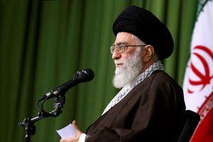 Iran: Các lệnh trừng phạt của Mỹ chấm dứt quan hệ ngoại giao hai nước