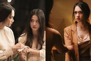 Hương Giang chính thức công bố phần tiếp theo trong dự án 'Tuesday Universe': Cả một trời drama chuẩn bị bùng nổ