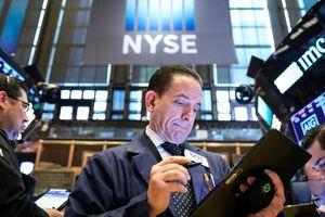 Nhà đầu tư thận trọng trước cuộc gặp ở G20, S&P 500 giảm điểm