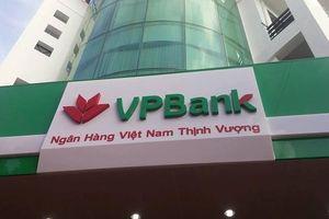 Hoàng Anh Gia Lai chi 625 tỷ mua lại trái phiếu trước hạn từ VPBank