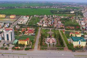 'Đại gia' thép Hòa Phát muốn đầu tư loạt dự án hạ tầng tại Hưng Yên