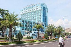 Di dời 3 khách sạn để trả lại không gian biển cho cộng đồng