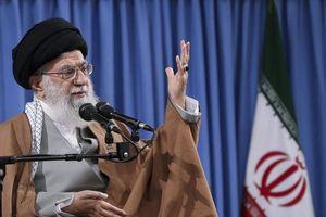 Iran tuyên bố không đàm phán với Mỹ khi bị 'kề dao vào cổ'