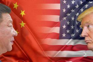 Doanh nghiệp Mỹ phản đối đề xuất tăng thuế đối với hàng hóa Trung Quốc