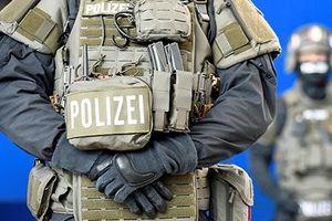 Đức: Sơ tán 2.500 người vì hai quả bom 'khủng' thời chiến