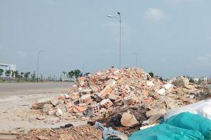 Huế: Sẽ bị phạt đến 1 tỷ đồng nếu xử lý rác thải rắn sai quy định