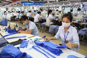 EVFTA và IPA được ký kết vào ngày 30-6, gần 100% hàng Việt Nam xuất sang EU được hưởng ưu đãi thuế